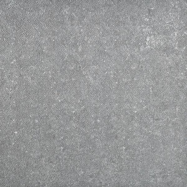 2cm Bleustone bushhammerd immitatie